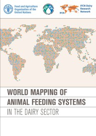 Animal-FeedingSystems-Cover