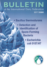 Cover-B357