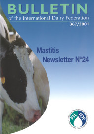 Cover-B367