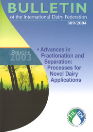 Cover-B389