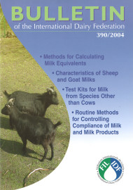 Cover-B390