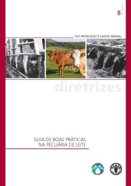 Cover-Guide-to-good-dairy-farming-practice_Portug