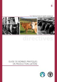 CoverGuide-to-good-dairy-farming-practice_French-3
