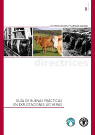 CoverGuide-to-good-dairy-farming-practice_Spanish