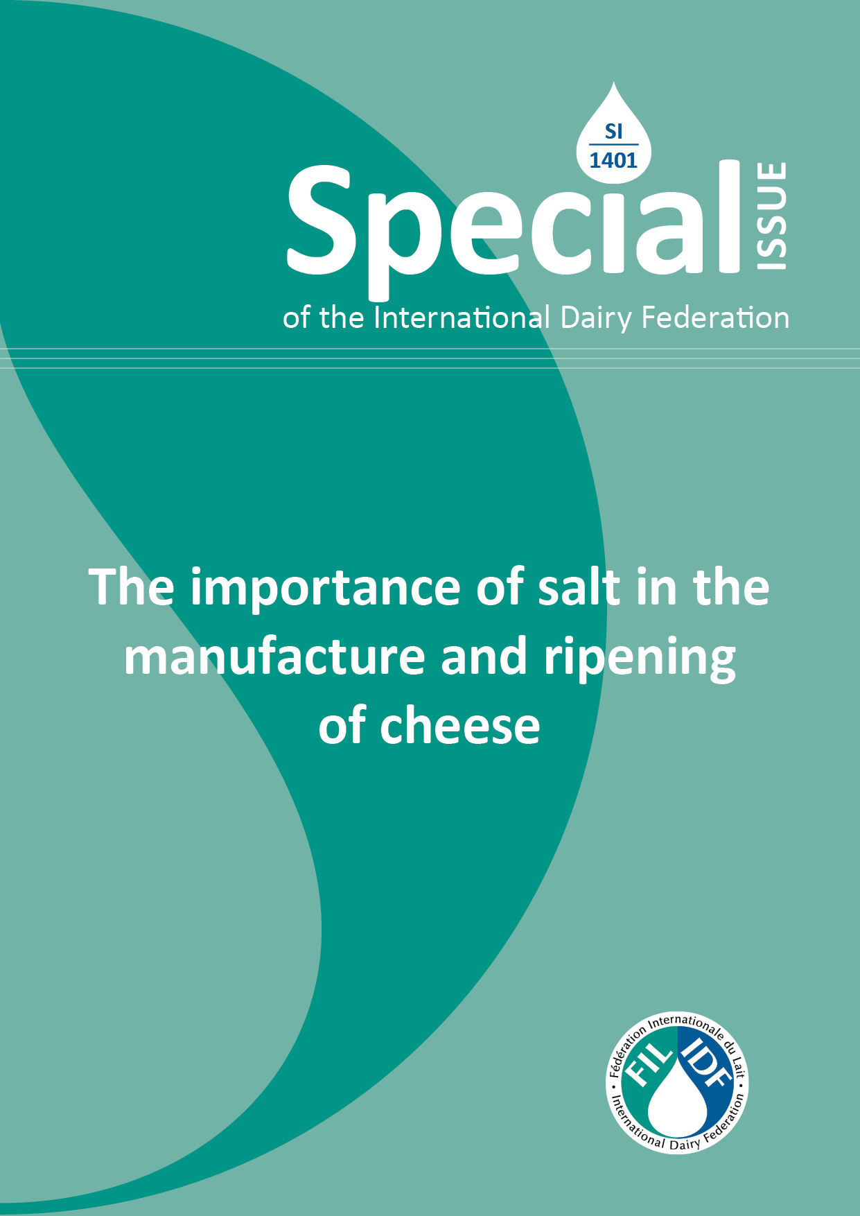 importance of salt 10 the importance of salt & water, barbara o'neill water, natural salt (not sodium) first, then diet and exercise in that order.