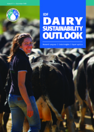 IDF_Dairy_Sustainability_Outlook_2018 1
